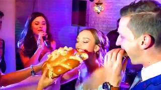 Диана Шурыгина Драка Дианны с мамой,на свадьбе