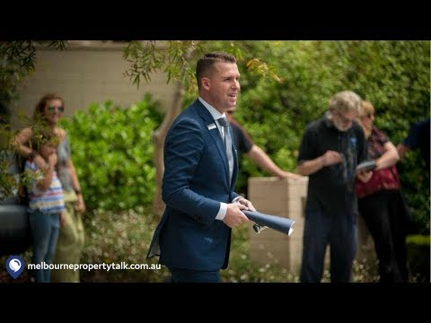 Melbourne Property Talk UNDERSTANDING CONTRACTS