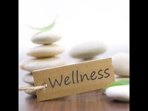 The Benefits of Wellness Plans for Employers - 1-800-777-8944