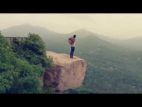 Sagariye|Ninna lajje Ondu Sangeethadanthe Ninna Hejje nanna Thala|Galate Aliyandru Cover song HD vid