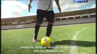 popular videos   one stop football