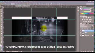 Cara Merubah header image Nina Theme HTML - hedohartoko TUTORIAL Mp3