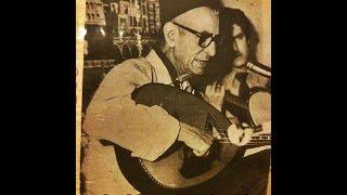 Video El Hadj M'hamed El Anka ( Soirée complète à Alger le 17/07/1971) download MP3, 3GP, MP4, WEBM, AVI, FLV Oktober 2018