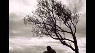 wptyo - kau ku tunggu (lagu baru)(NEW SONG) Mp3