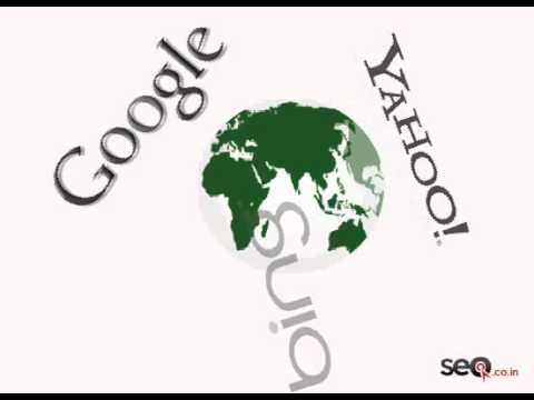SEO.co.in - Revolutionary & Affordable SEO services in India
