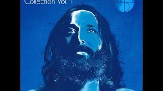 Neo-psychedelia rock collection Vol. 1