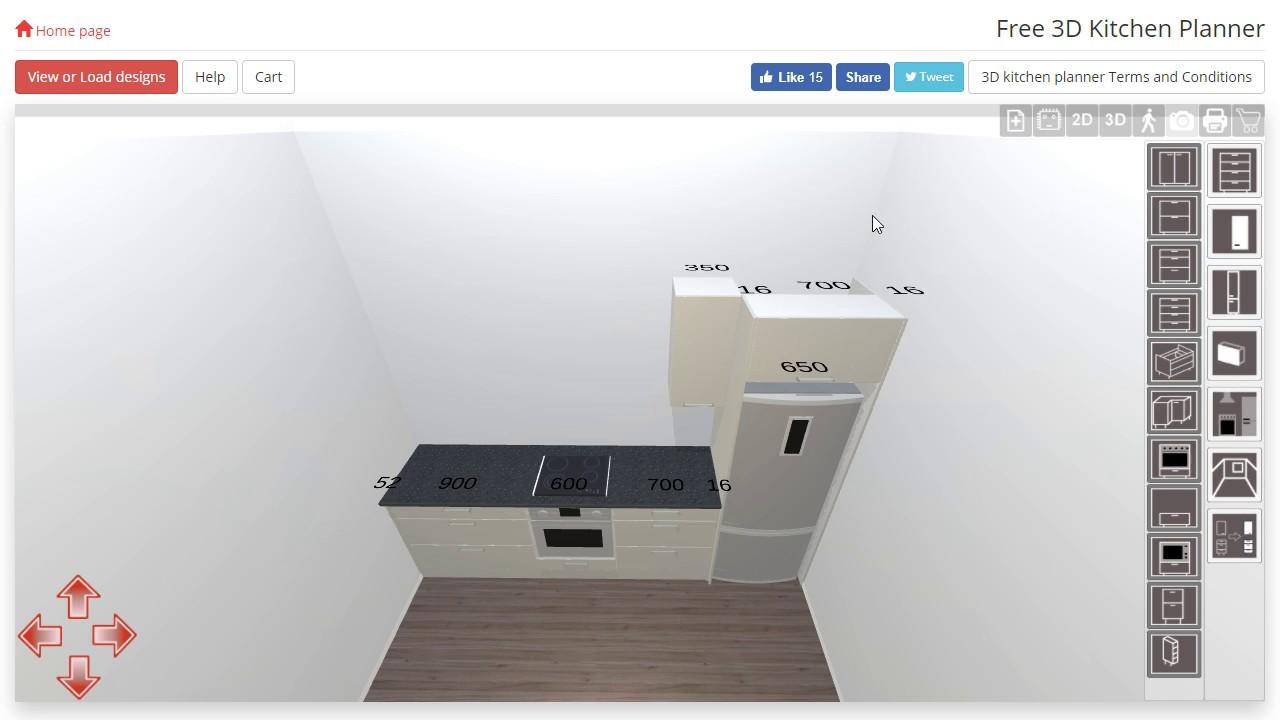 kostenloser 3d planer finest intelligent rendering with kostenloser 3d planer amazing simple. Black Bedroom Furniture Sets. Home Design Ideas