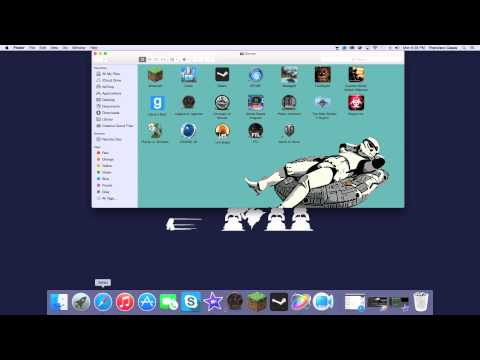 How To Get Besieged FREE On Mac