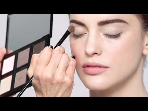 Bobbi Brown | How To: Standout Eyes