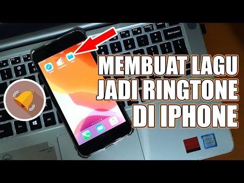 Few simple step cara cara nak buat ringtone untuk iphone. 1. First step korang kena download DOCUMEN.