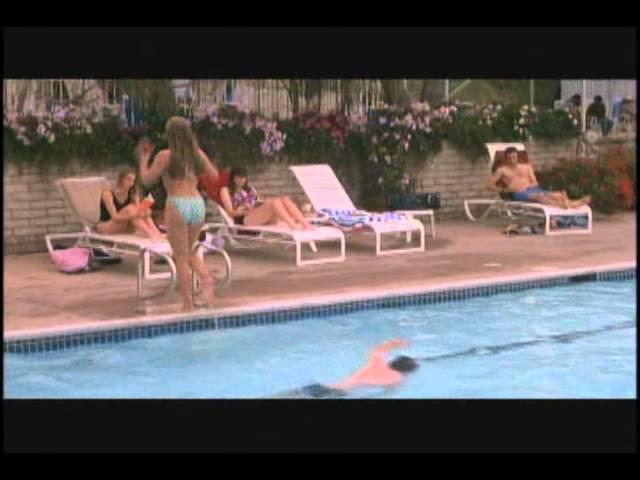 Oblivion movie swimming pool scene naked guelig porn
