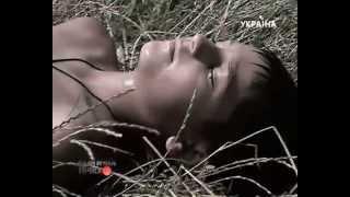«КТ» Критическое видео. Медицинские чудеса