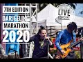Padma Shri Kailash Kher Live in Darjeeling ll Kailash Sang Nepali Song.. SAY WHATTTTT!!!!!