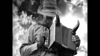 Sin Ti - Emiliano Zuleta  Los Viajes del Viento