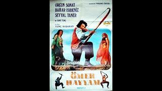 Ömer Hayyam-1973 (Orçun Sonat)