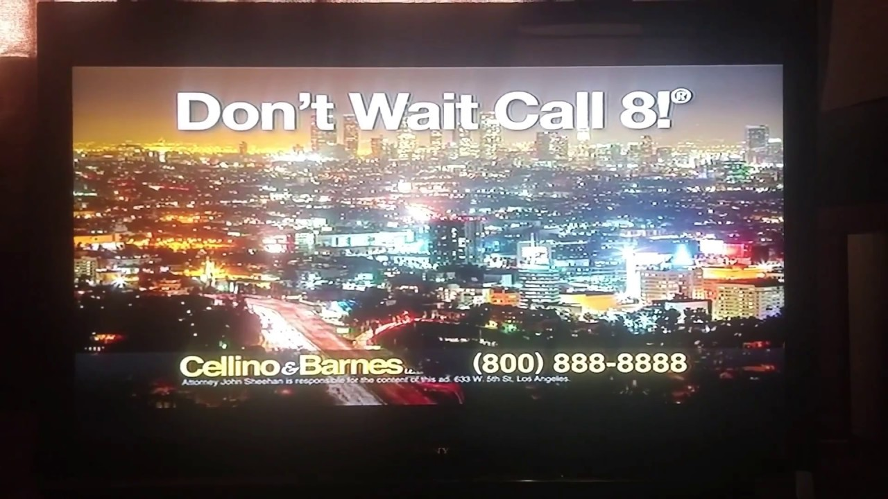 law and york barnes cellino olson personal sheen bree reviews injury category barns new blog charlie