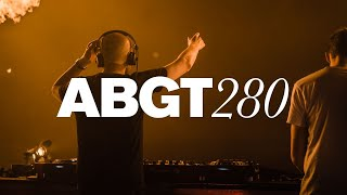 Group Therapy 280 with Above & Beyond and ilan Bluestone