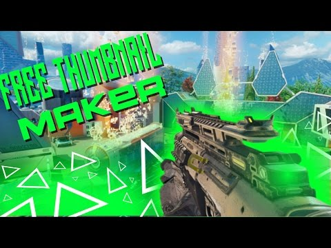 How to Make Youtube Thumbnails Free from YouTube · Duration:  7 minutes 52 seconds