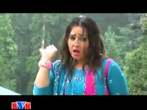 sexy dance pashto