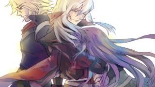 [Gundam Vocal] [TUMENECO] SHARP# (spanish & english subtitles)