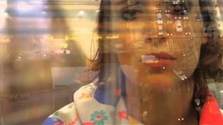 MAURACHER - You (Official Video)