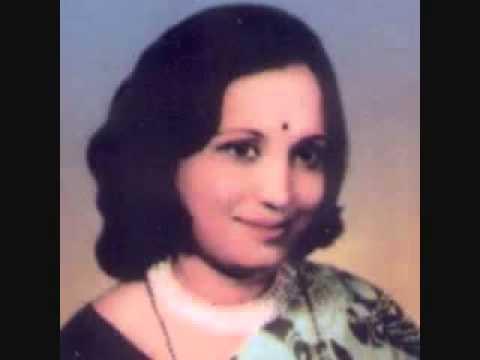 Sukhmani Sahib in Sindhi   Bhagwanti Nawani Part 2 36   YouTube