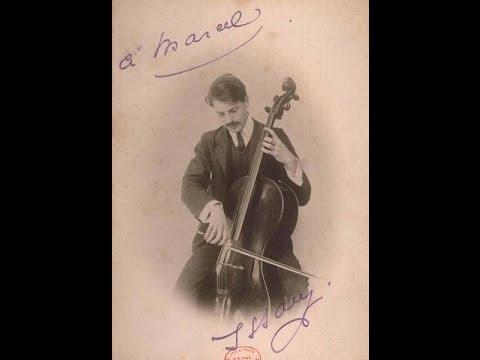 En Busca De Marcel Proust Youtube