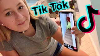 molly-wants-to-be-tiktok-famous