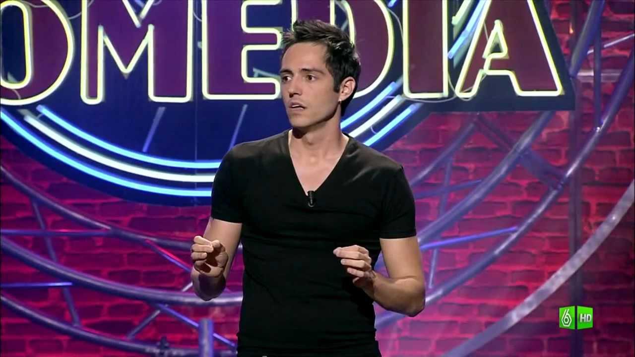 David Guapo Punset Y Los Profesores 09 10 2011 Youtube