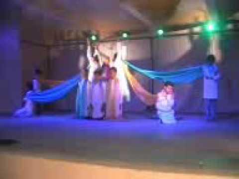 Fetrati Chor By Masroor, Saud, Dheraj  E.T.C Directer Saumya Maim Fatehpur U P 212601 Part 1