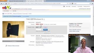 konkret Ratgeber: Mitbieten auf ebay