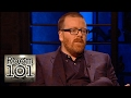 Download Frankie Boyle vs Celebrity Atheists - Room 101