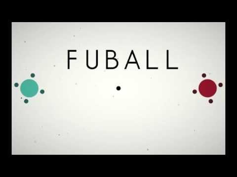 Fuball (Trailer)