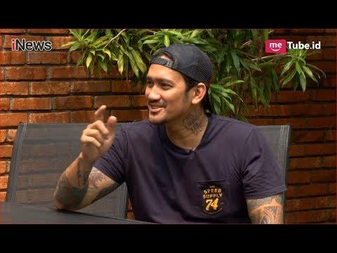 Tora Sudiro Ceritakan Penggerebekan Kasus Obat Terlarang di Rumahnya Part 02 - Alvin & Friends 20/08