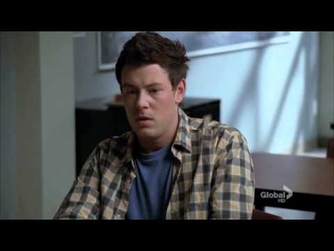 R.I.P. Cory Monteith | Goodbye My Lover