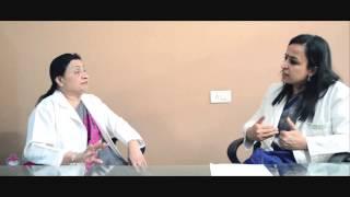 Repeat youtube video Surrogacy in India /Dr. Gouri Devi /Ridge ivf / Hindi
