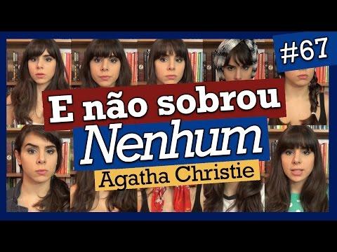 Trailer do filme O Caso dos Dez Negrinhos