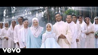Download lagu Dato Sri Siti Nurhaliza Nissa Sabyan Taufik Batisah Ikhlas MP3
