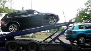 BMW X5 Авто из Германии Доставка авто в Москву(, 2011-04-25T19:47:32.000Z)