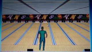 Pro Bowl 3D Gameplay 1