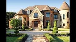 Luxury Custom Home Builders In Birmingham Mi