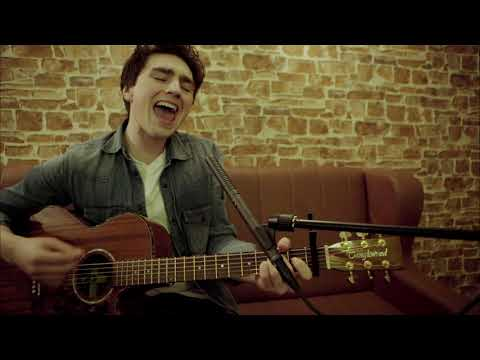 Brendan Murray   Zombie (Cover)