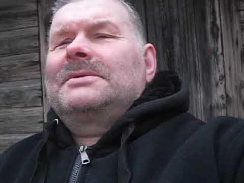 Hillar Kohv: Kas Elmari raadio süüdimatu käitumine jätkub ka uue pealiku Andres Panksepa ajal?