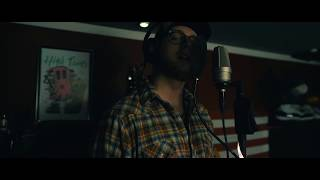 Jay Wetzel - Otherside || Studio Music Video