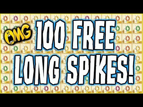 BIGGEST GIVEAWAY EVER! 💯 100 LONG SPIKED COLLARS! ANIMAL JAM