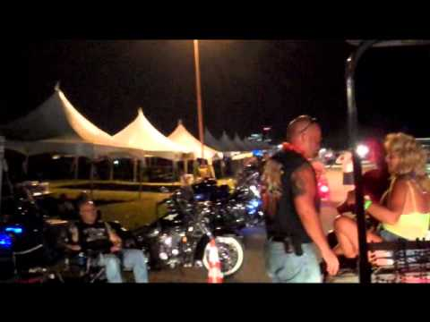 ROT 2010 Republic of Texas Rally