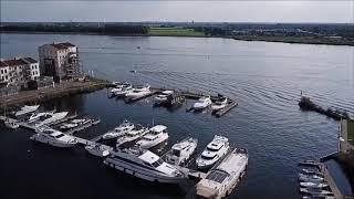 Dolman Yachting B.V. - Zeewolde - Holland