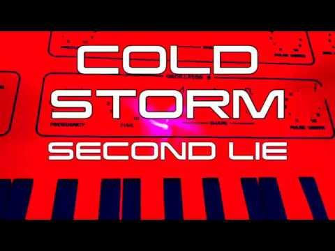 COLD STORM SECOND LIE