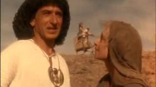 The Bible Moses 1995 MP4 Mobile