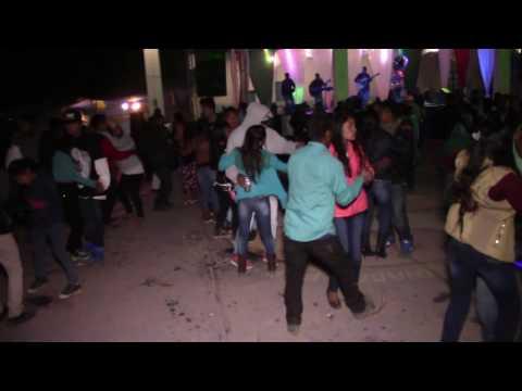 SAN LUCAS MUNICIPIO DE COCHOAPA EL GRANDE 17/12/16 DVD 2 PARTE 7